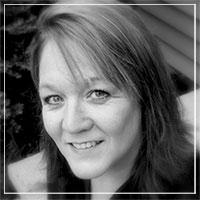 Dixie Coskie, Unthinkable, Motherhood Talk Radio, Sandra Beck, www.motherhoodtalkradio.com, Brain Injury resource, child with brain injury