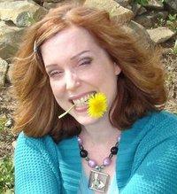 Margot Potter, The Impatient Crafter, Motherhood Talk Radio, Suzann Sladcik Wilson, www.toginet.com, Sandra Beck